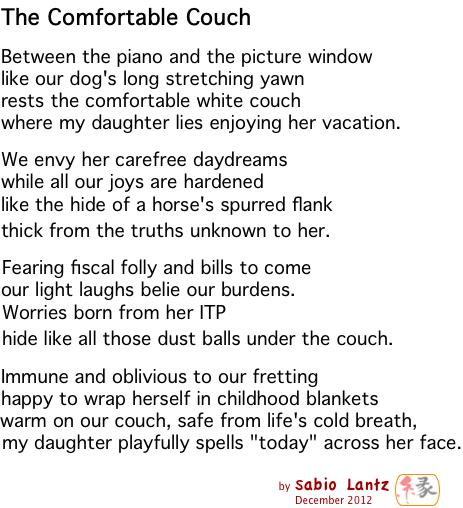 Khabblic_Poems